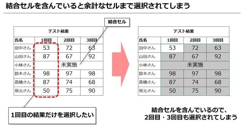 f:id:okazaki0810:20190919181636j:plain