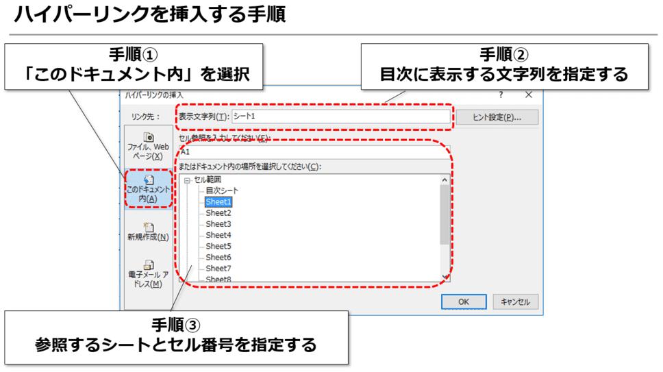 f:id:okazaki0810:20190919183012p:plain
