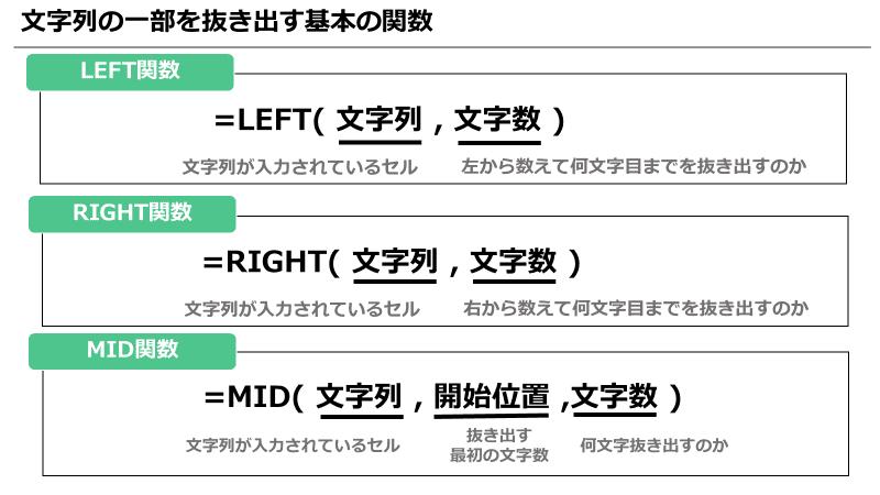 f:id:okazaki0810:20190919183623p:plain