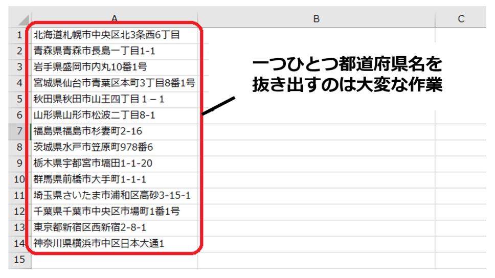 f:id:okazaki0810:20190919183644p:plain