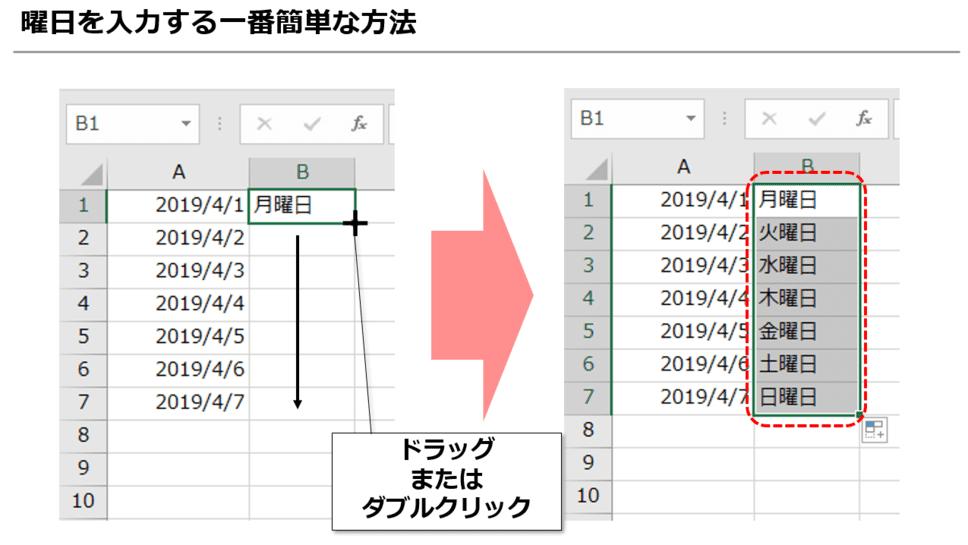 f:id:okazaki0810:20190919184525p:plain