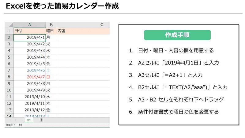 f:id:okazaki0810:20190919184646p:plain