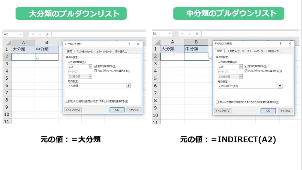 f:id:okazaki0810:20190919185759p:plain