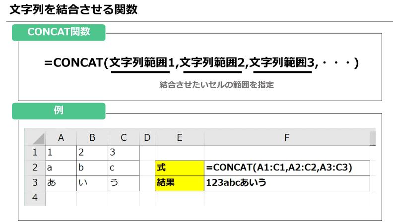 f:id:okazaki0810:20190919185833p:plain