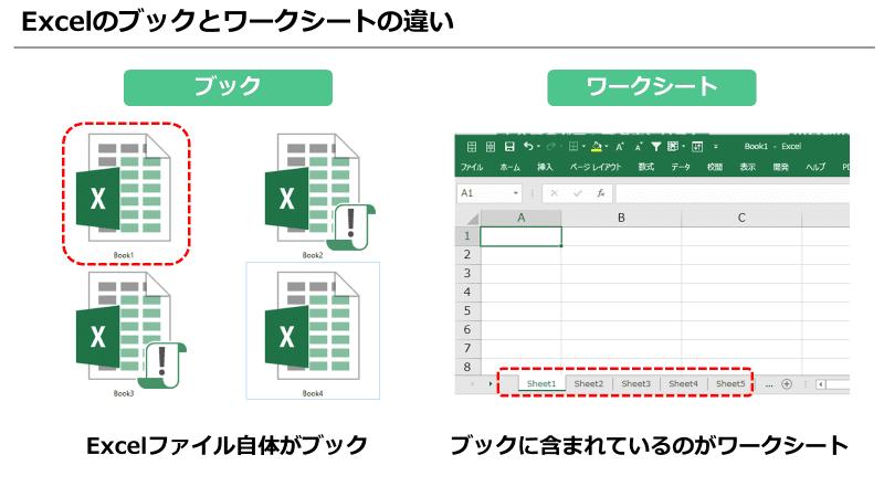 f:id:okazaki0810:20190919190723p:plain