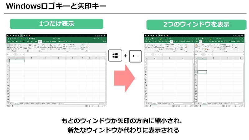 f:id:okazaki0810:20190919190746p:plain