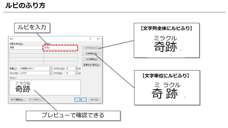 f:id:okazaki0810:20190919191723p:plain
