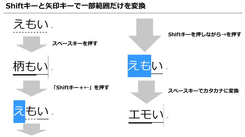 f:id:okazaki0810:20190919191803p:plain