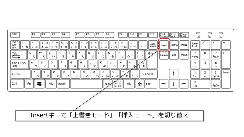 f:id:okazaki0810:20190919192628p:plain