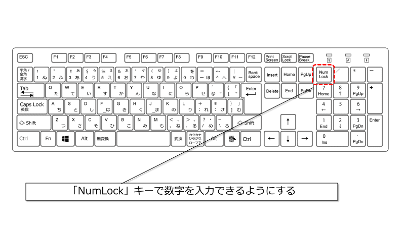 f:id:okazaki0810:20190919192720p:plain