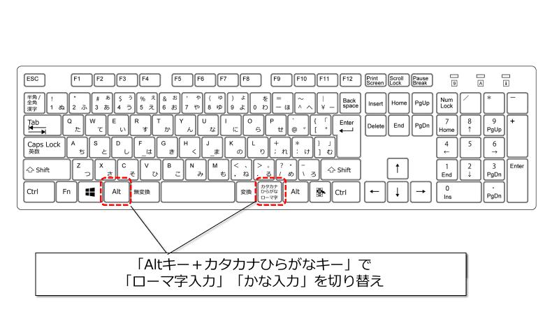 f:id:okazaki0810:20190919192733p:plain