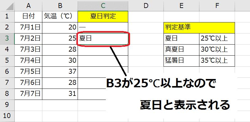 f:id:okazaki0810:20190919193206p:plain