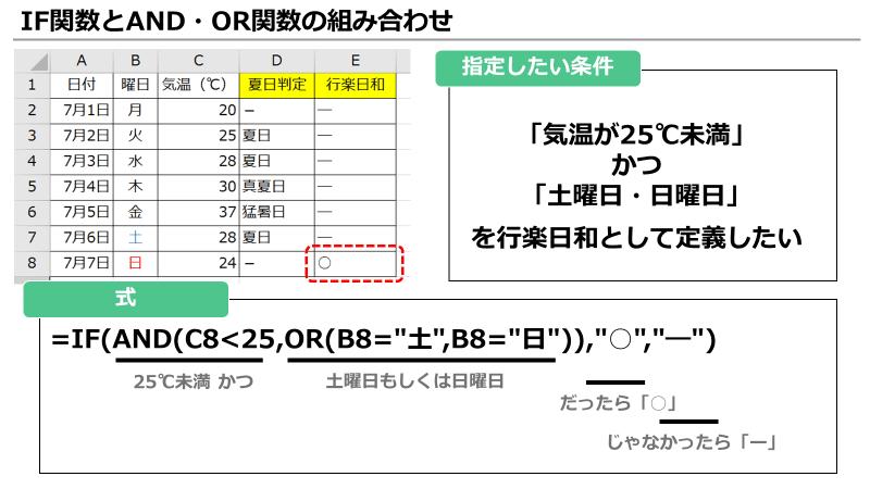 f:id:okazaki0810:20190919193254p:plain
