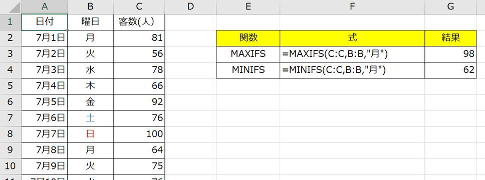 f:id:okazaki0810:20190919193332p:plain