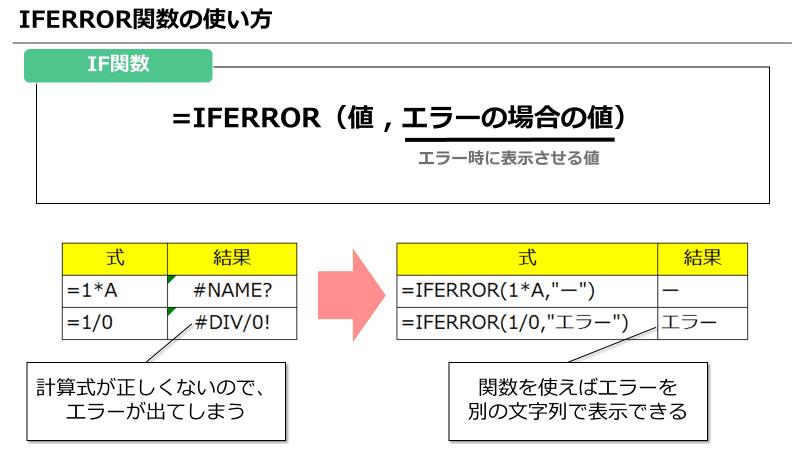 f:id:okazaki0810:20190919193347p:plain