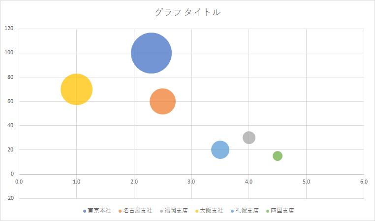 f:id:okazaki0810:20190919193705p:plain
