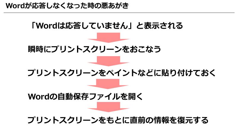 f:id:okazaki0810:20190919211858p:plain