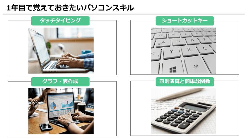 f:id:okazaki0810:20190919212608p:plain