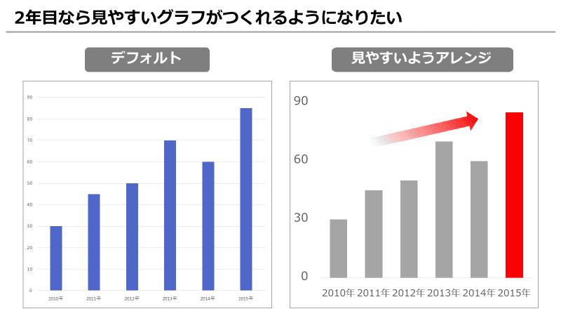 f:id:okazaki0810:20190919212620p:plain