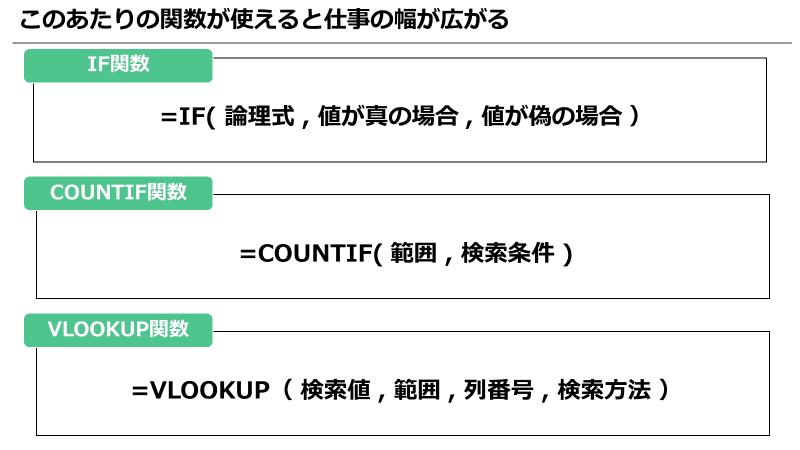 f:id:okazaki0810:20190919212637p:plain