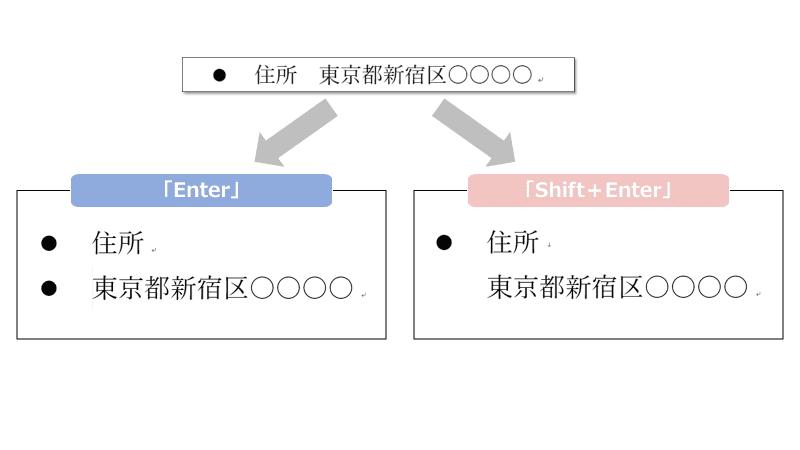 f:id:okazaki0810:20190919213111p:plain