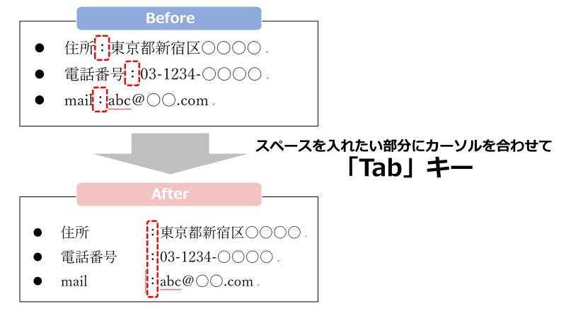 f:id:okazaki0810:20190919213152p:plain