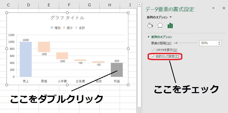 f:id:okazaki0810:20190919213516p:plain