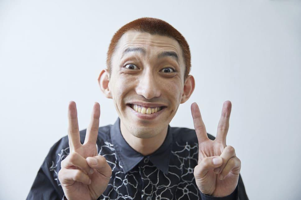 f:id:okazaki0810:20190919214714j:plain
