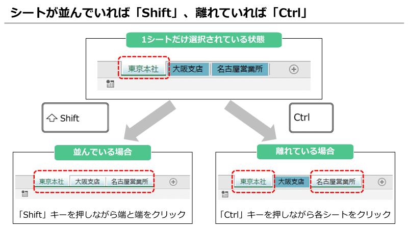 f:id:okazaki0810:20190919214857p:plain