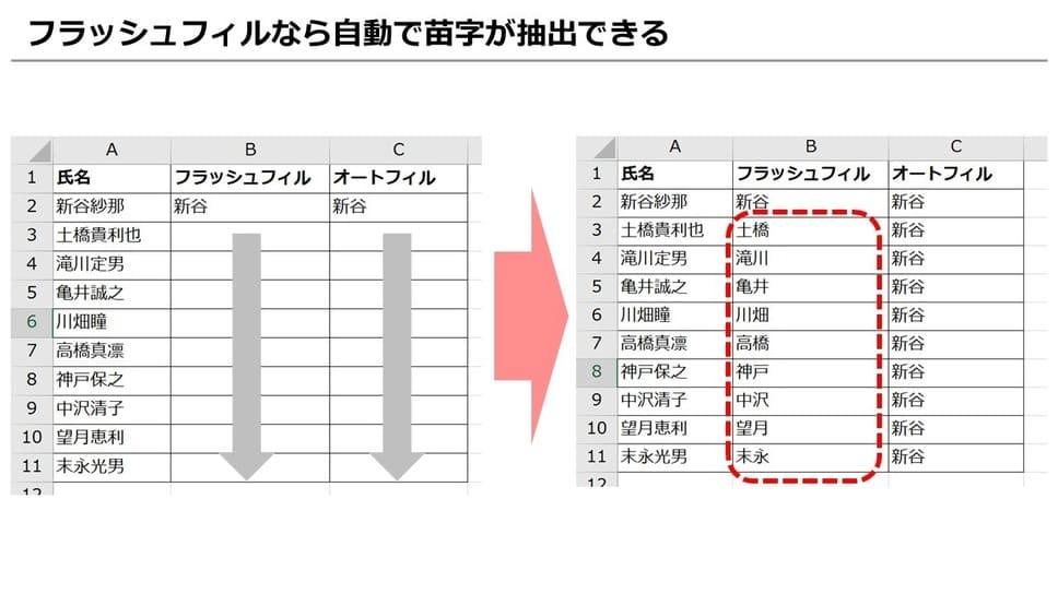 f:id:okazaki0810:20190919215030j:plain