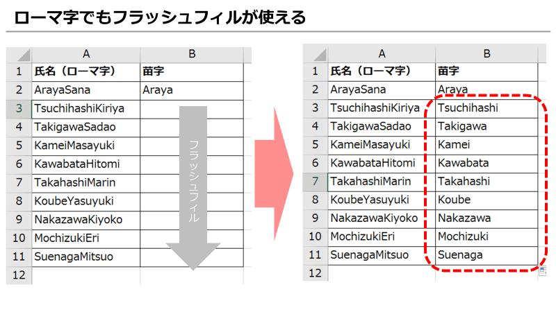 f:id:okazaki0810:20190919215227p:plain