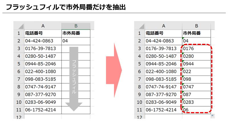 f:id:okazaki0810:20190919215245p:plain