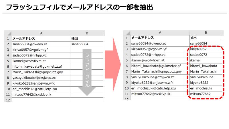 f:id:okazaki0810:20190919215311p:plain