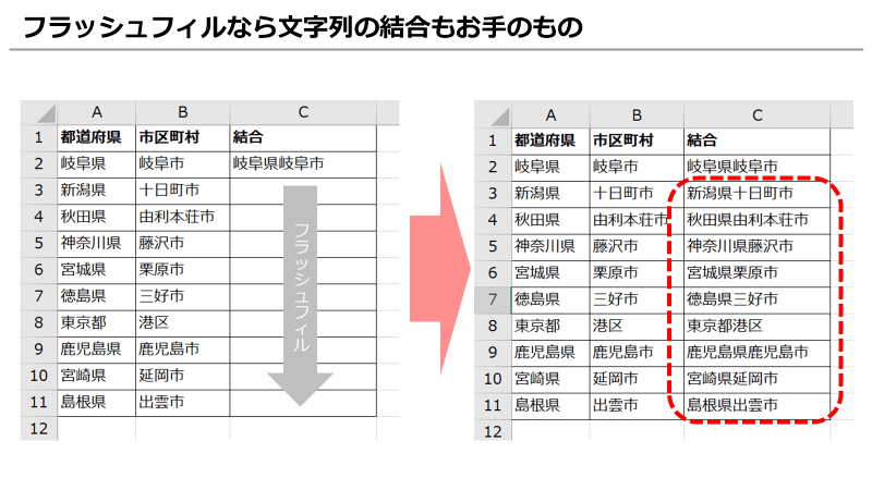 f:id:okazaki0810:20190919215325p:plain
