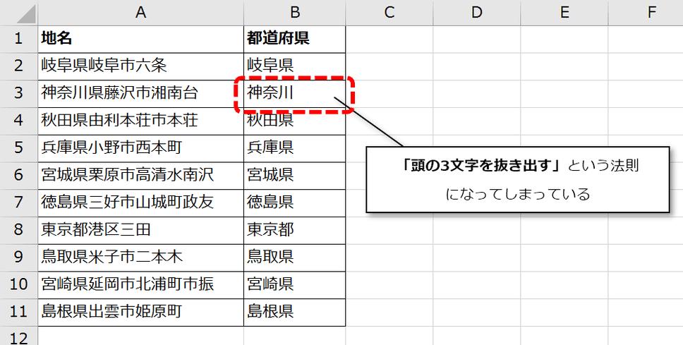 f:id:okazaki0810:20190919215403p:plain