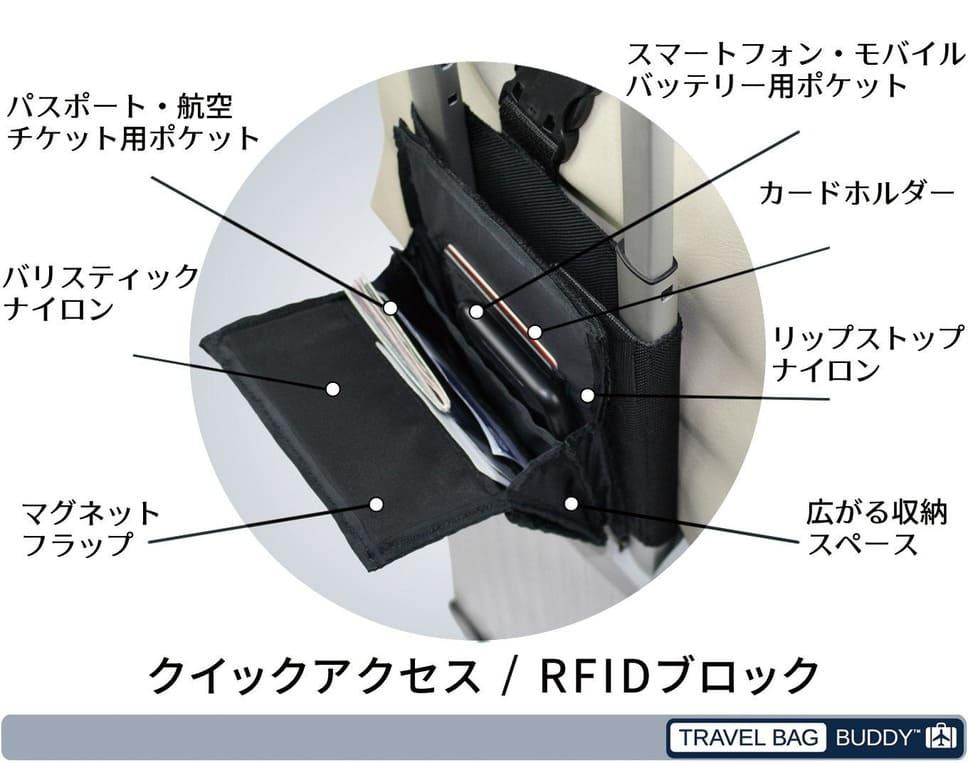 f:id:okazaki0810:20190920083947j:plain