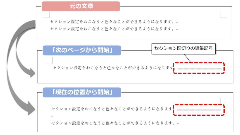 f:id:okazaki0810:20190920084556p:plain