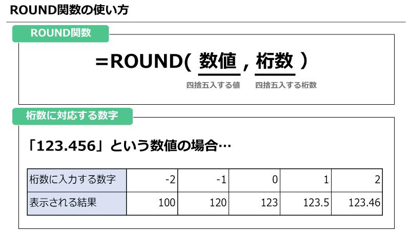 f:id:okazaki0810:20190920084747p:plain