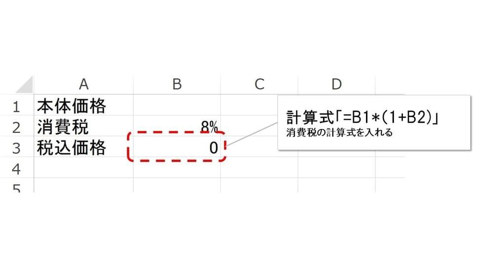 f:id:okazaki0810:20190920085238j:plain