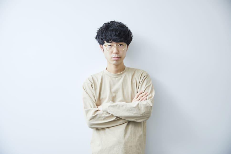 f:id:okazaki0810:20190920085406j:plain
