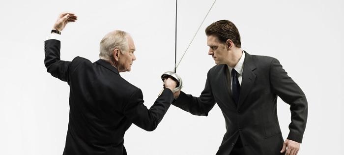 仕事の退職時に有給休暇が使えない?退職時の有給消化方法とトラブル解決策