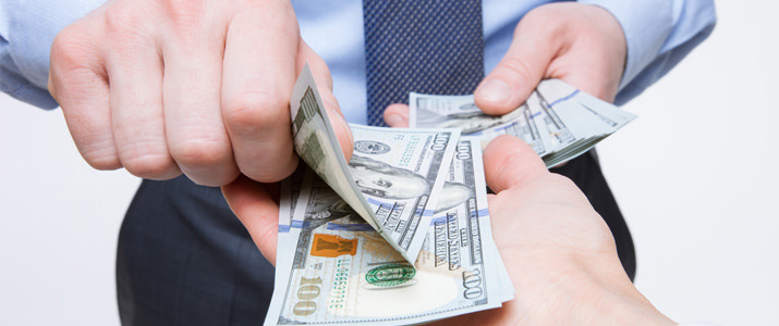 退職時までに使いきれない有休、会社に買い取ってもらえるってホント?