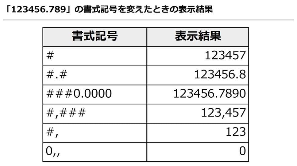 f:id:okazaki0810:20190920095900j:plain
