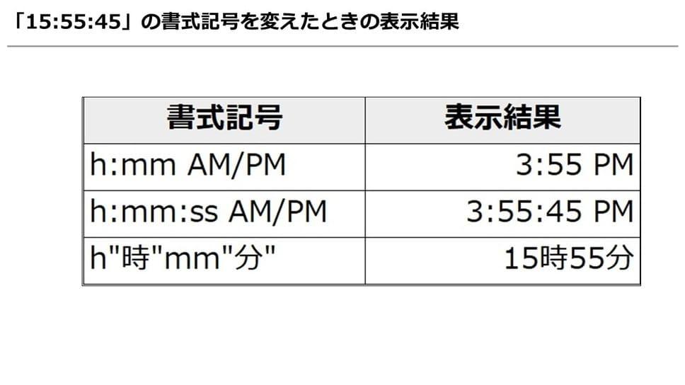 f:id:okazaki0810:20190920095923j:plain