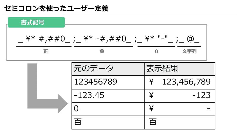 f:id:okazaki0810:20190920095937p:plain