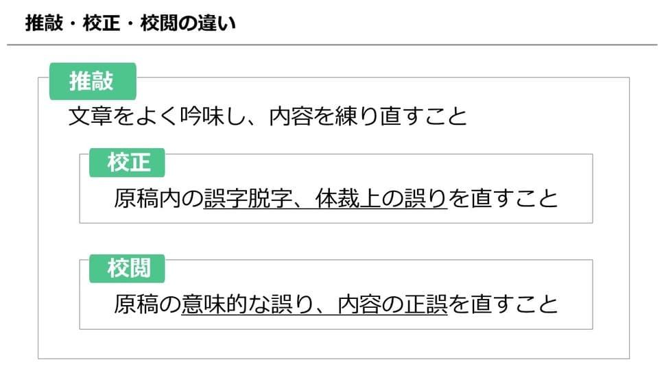 f:id:okazaki0810:20190920100831j:plain
