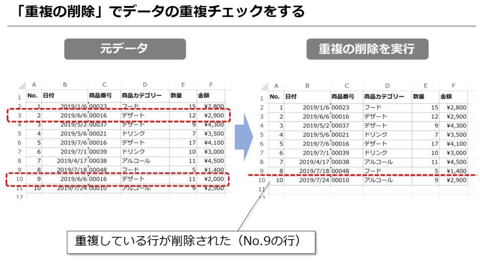 f:id:okazaki0810:20190920101257p:plain