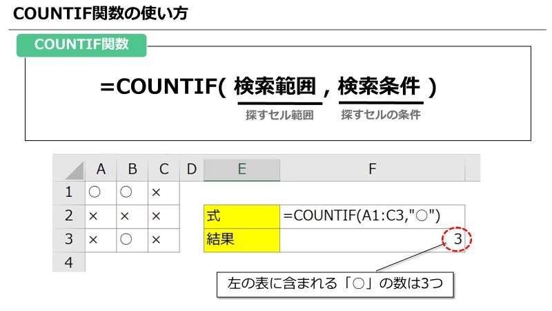 f:id:okazaki0810:20190920101313p:plain