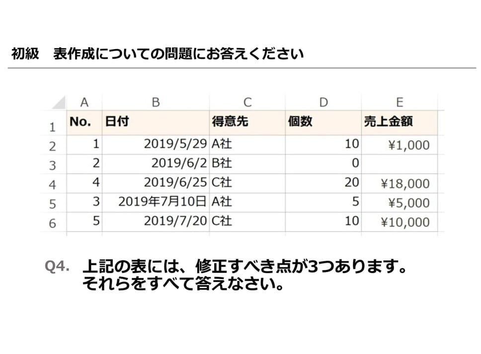 f:id:okazaki0810:20190920102016j:plain