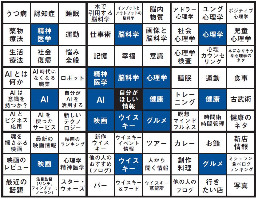 f:id:okazaki0810:20190920102757p:plain